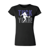 Tuck Yeah! - Super Fan Style - 1