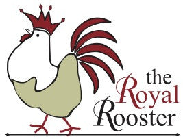 The Royal Rooster