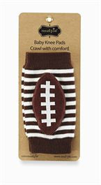 Baby Football Knee Pads