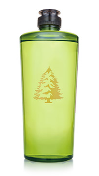 Frasier Fir Dishwashing Liquid by Thymes