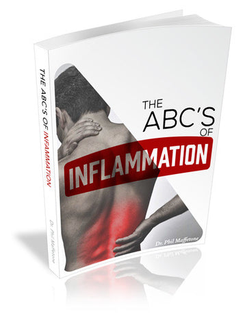 ABC's of Inflammation