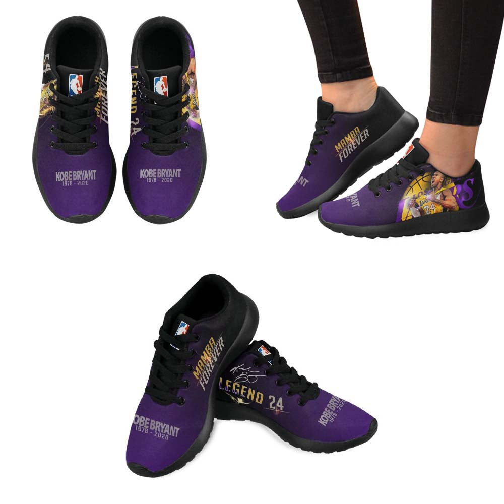 kobe bryant shoes mens womens kids