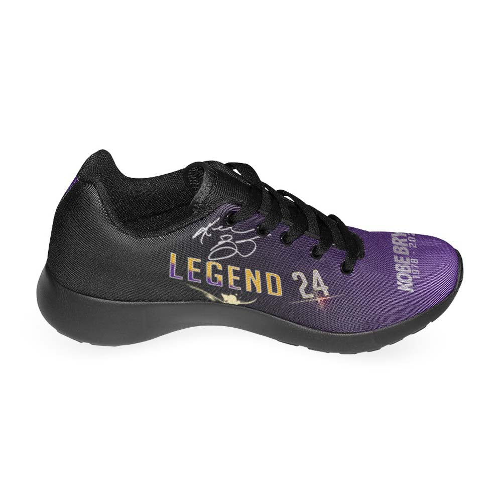 Kobe bryant shoes kids