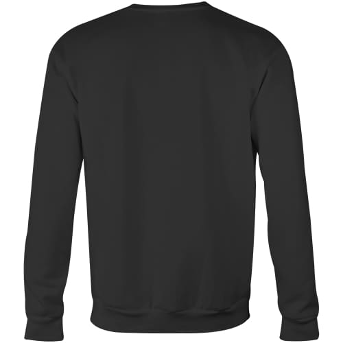 I Want All Unisex Crewneck Sweatshirt (4 colors)