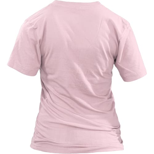 Libra Happy Birthday Women V-Neck T-shirt (7 colors)