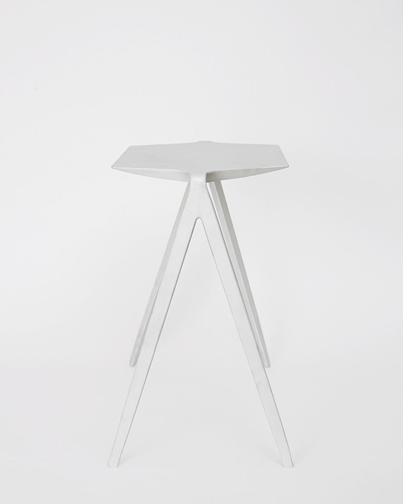 The Other Hemisphere - Swing Stool