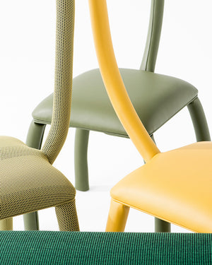 /ᐠ。ꞈ。ᐟ\ LOCAL DESIGN for Kvadrat & Maharam