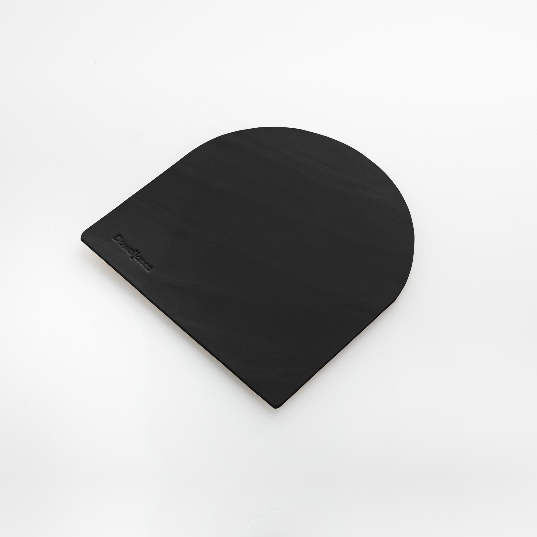 Tombstone Mousepad by Dowel Jones