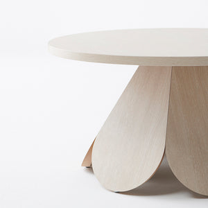 Blossom Coffee Table