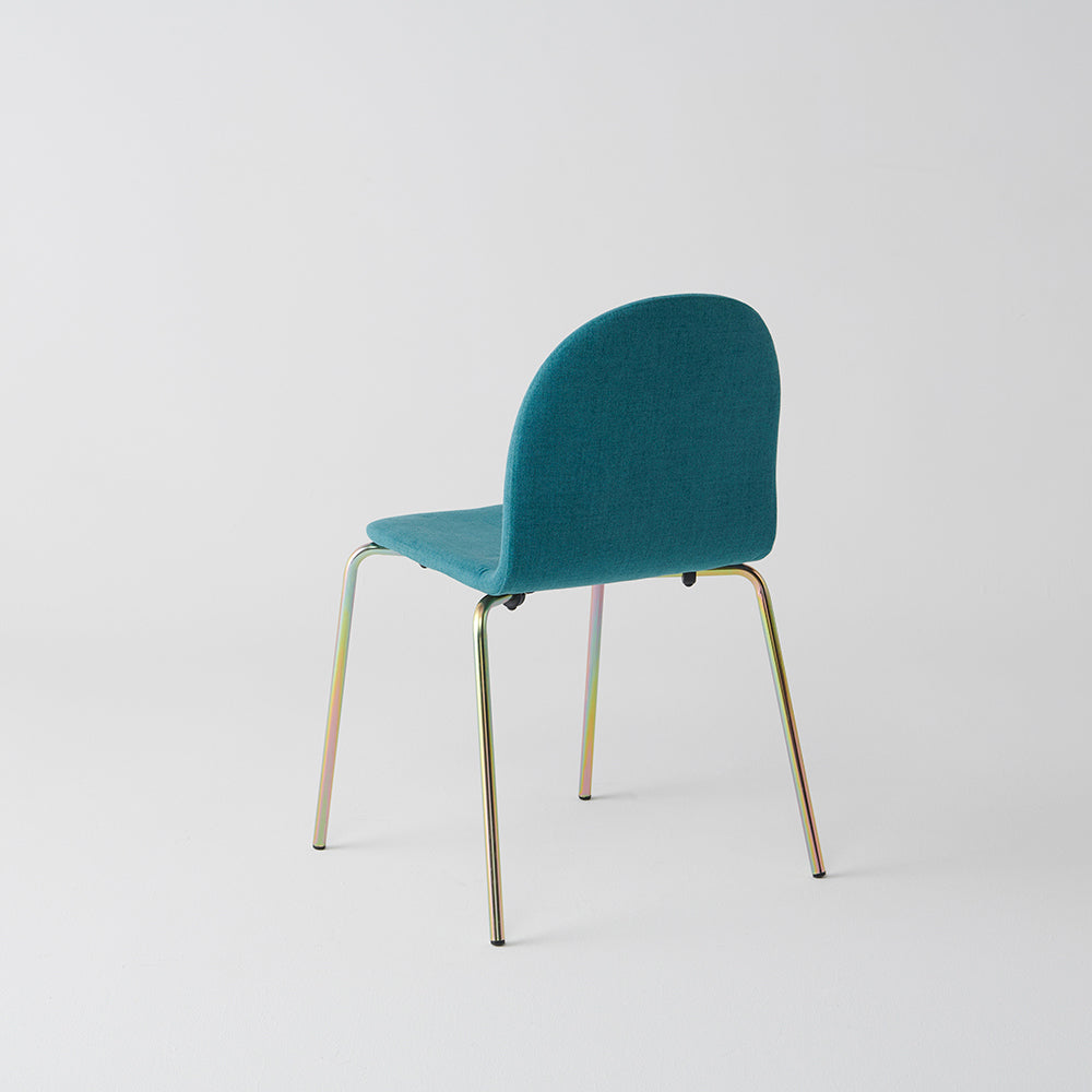 FUN Chair Upholstered