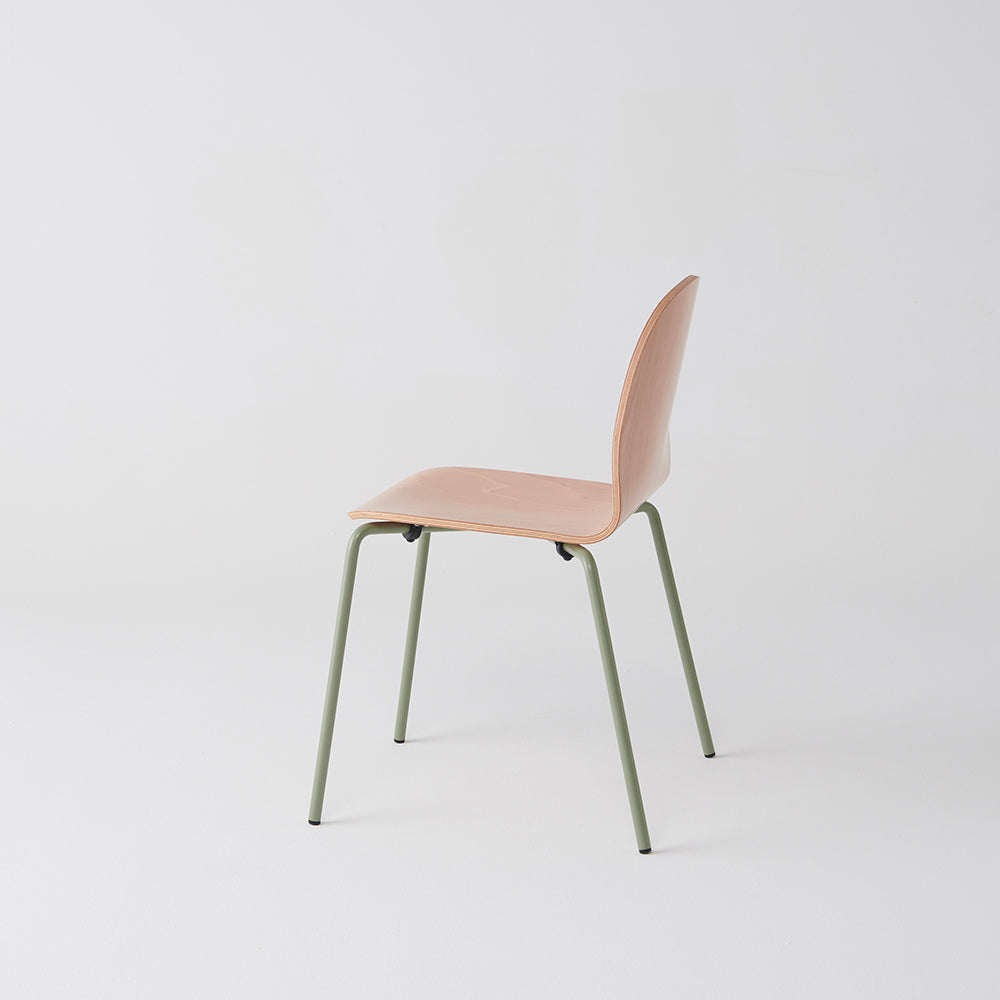 FUN Chair by Dowel Jones