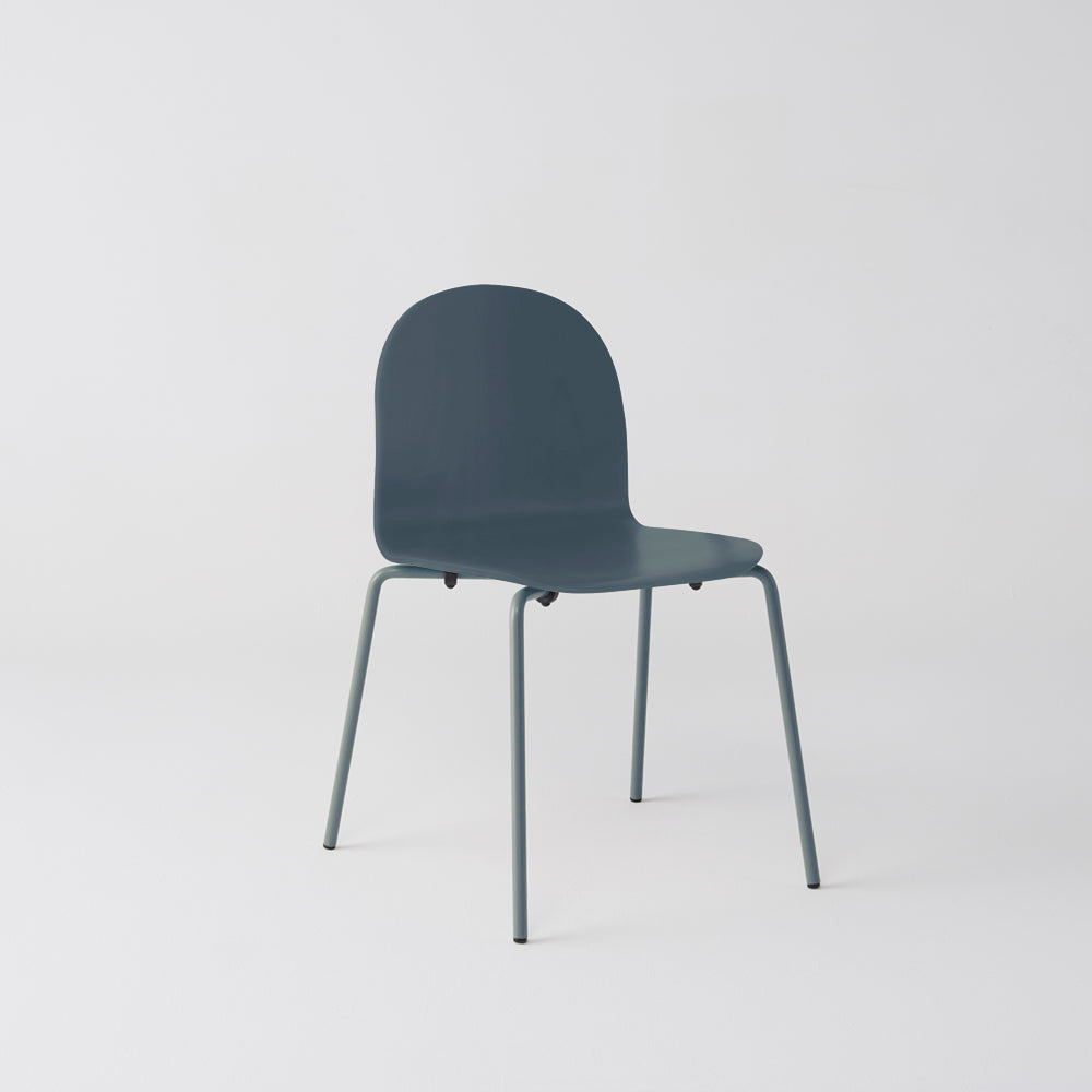 FUN Chair