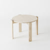 Simon Says Coffee Table by Dowel Jones