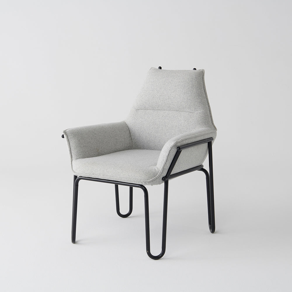 Sister Chair