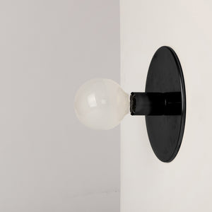 Lord Sconce by Dowel Jones