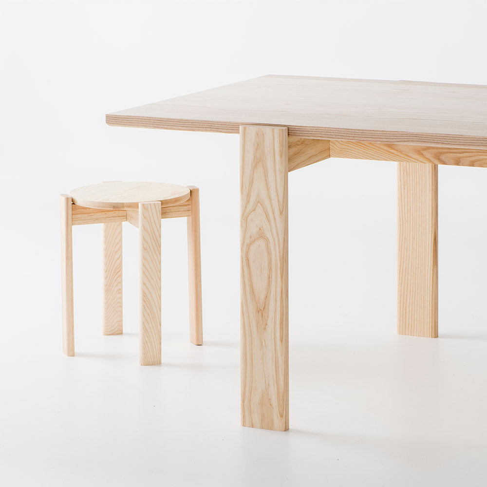 Simon Says Table