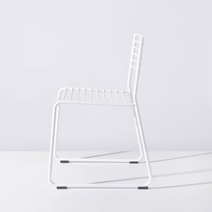 TBC1 Wire Chair