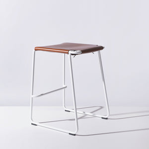 TBS Bar Stool