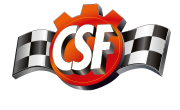CSF Racing - FAS Tuning