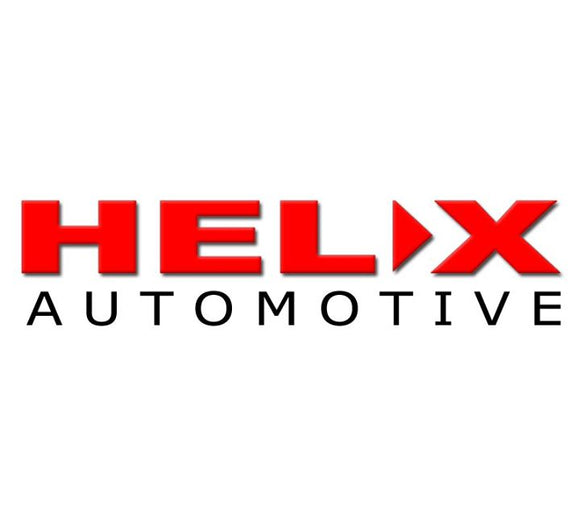 Helix Auto Lamp - FAS Tuning