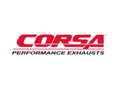 Corsa Performance Exhausts - FAS Tuning