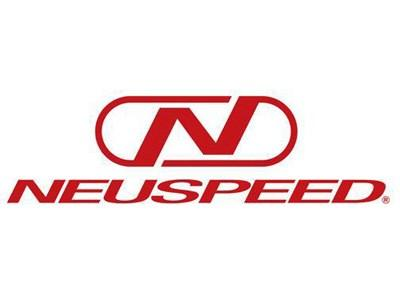 Neuspeed - FAS Tuning