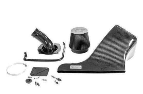 MQB Integrated Engineering Carbon Fiber Cold Air Intake - FAS Tuning