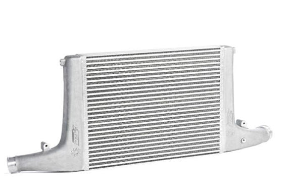 Audi B9 A4/S4/A5/S5 Integrated Engineering FDS Front Mount Intercooler - FAS Tuning
