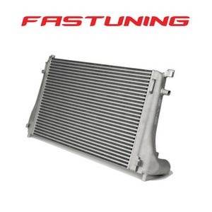 AMS Performance Front Mount Intercooler VW/Audi MQB - FAS Tuning