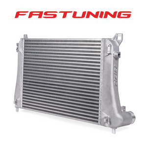 APR Intercooler VW/Audi MQB - FAS Tuning