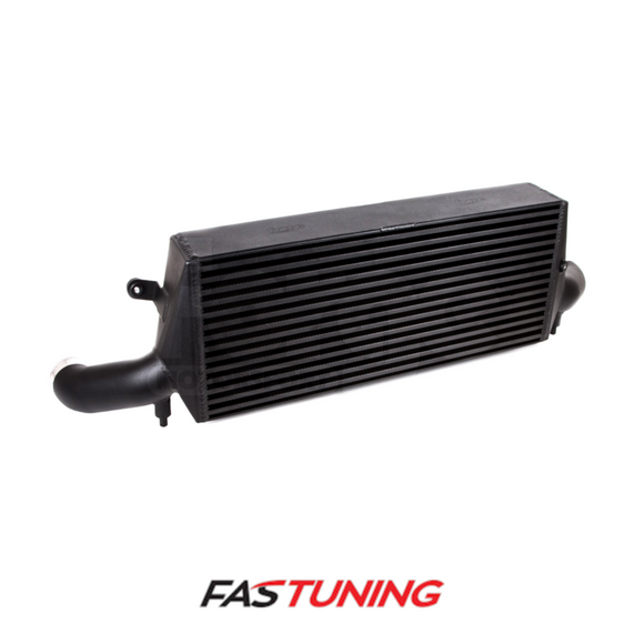 Audi 8V RS3 Forge Motorsport Intercooler - FAS Tuning