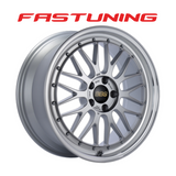 BBS LM - FAS Tuning