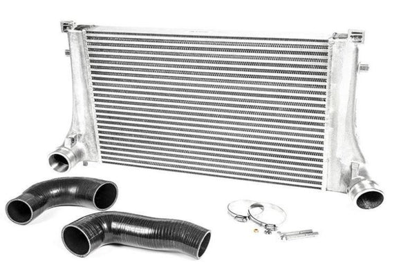 MQB Integrated Engineering FDS Performance Intercooler - FAS Tuning