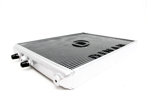 BMW F80/F82/F83 M3/M4 Dinan High Performance Heat Exchanger - FAS Tuning