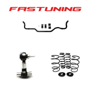 EMD-Auto-Stage-2-Suspension-Audi-8V-A3-S3