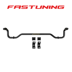 EMD Auto eMMOTION 22.2mm Rear Sway Bar VW MK7 Golf/GTI - FAS Tuning
