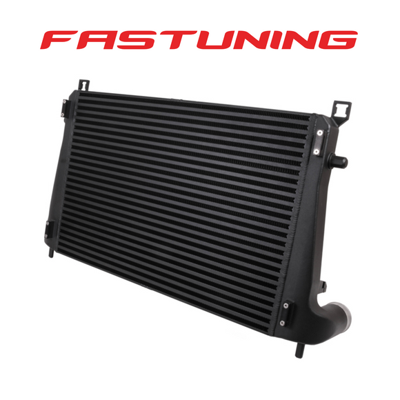 Forge Motorsport Intercooler VW/Audi MQB - FAS Tuning