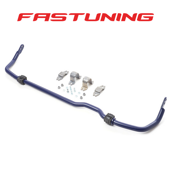 H&R 26mm Front Sway Bar VW/Audi MQB FWD - FAS Tuning