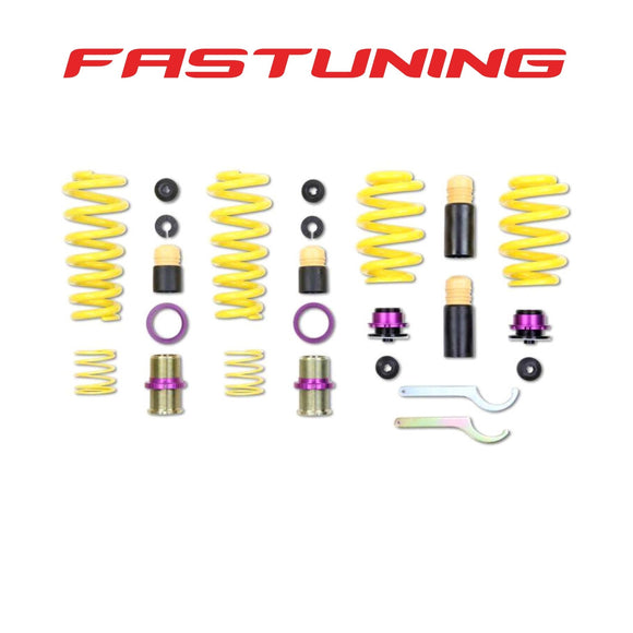 KW-H-A-S-Height-Adjustable-Springs-Audi-C8-RS6-Avant