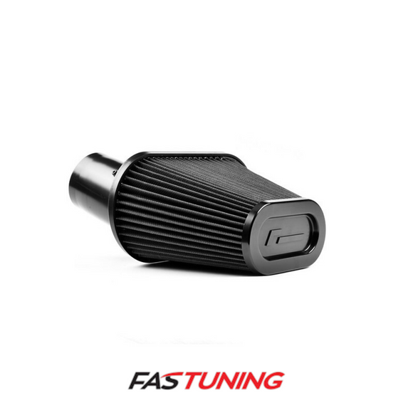 RacingLine VWR R600 Cotton Filter VW/Audi MQB - FAS Tuning