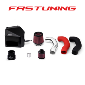 Mishimoto Performance Air Intake VW/Audi MQB - FAS Tuning