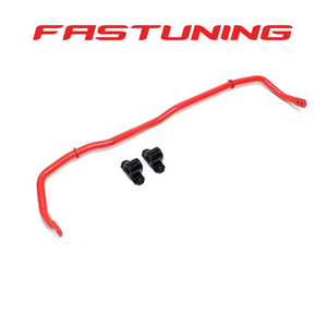 Neuspeed 25mm Front Sway Bar VW/Audi FWD - FAS Tuning