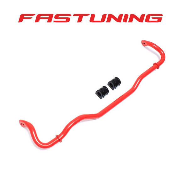 Neuspeed 25mm Rear Sway Bar VW/Audi MQB AWD - FAS Tuning