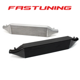 Neuspeed Front Mount Intercooler VW MK7 Golf R - FAS Tuning