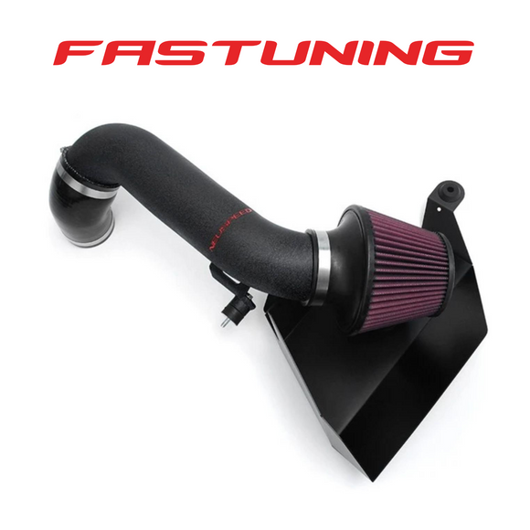 Neuspeed P-Flo Air Intake VW/Audi MQB - FAS Tuning