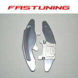 S2T Performance B1 DSG Paddle Shifters VW MK7 MQB - FAS Tuning