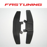 S2T Performance B2 DSG Paddle Shifters VW MK7 MQB - FAS Tuning