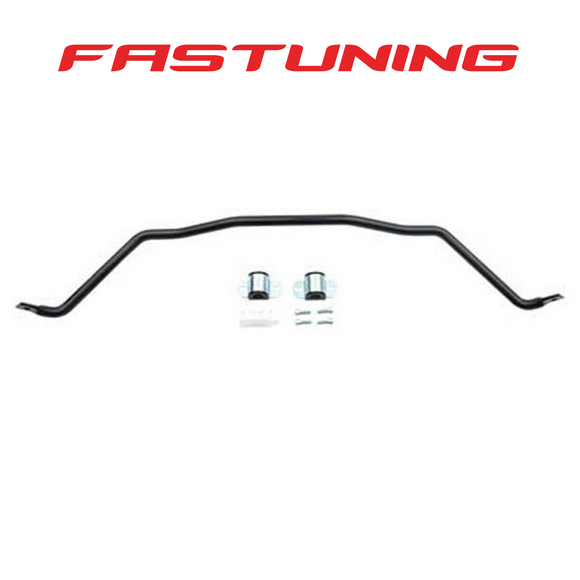 ST Suspensions Front Sway Bar VW/Audi MQB FWD - FAS Tuning
