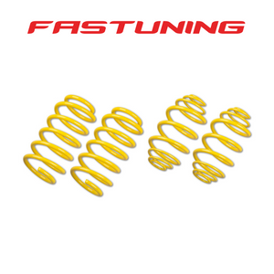 ST Suspensions Sport Springs VW MK7 GTI - FAS Tuning