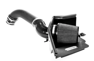 VW MK7 Golf/GTI/Golf R Integrated Engineering Cold Air Intake - FAS Tuning